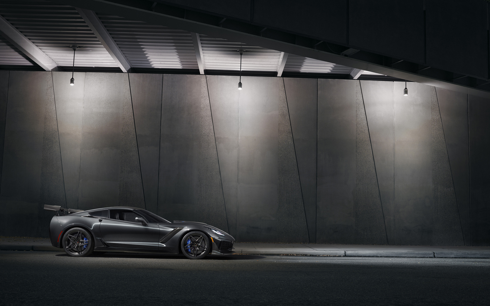 2019 Chevrolet Corvette Zr1 Specs You Need To Know