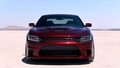 2019-Dodge-Charger-Updated-1