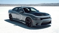 2019-Dodge-Charger-Updated-10