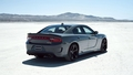 2019-Dodge-Charger-Updated-2