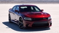 2019-Dodge-Charger-Updated-3