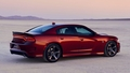 2019-Dodge-Charger-Updated-4
