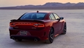 2019-Dodge-Charger-Updated-5