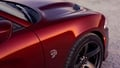 2019-Dodge-Charger-Updated-6