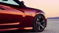 2019-Dodge-Charger-Updated-7