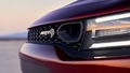 2019-Dodge-Charger-Updated-8