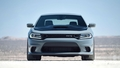 2019-Dodge-Charger-Updated-9