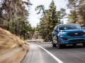 2019-Ford-Edge-ST-Driving
