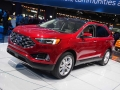 2019-Ford-Edge-Front-Three-Quarter