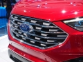 2019-Ford-Edge-Grille