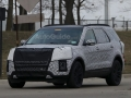 2019-ford-explorer-prototype-spy-photos-01