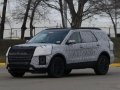 2019-ford-explorer-prototype-spy-photos-02