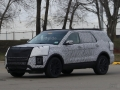 2019-ford-explorer-prototype-spy-photos-03
