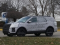2019-ford-explorer-prototype-spy-photos-05