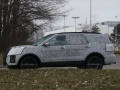 2019-ford-explorer-prototype-spy-photos-06