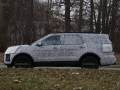 2019-ford-explorer-prototype-spy-photos-07
