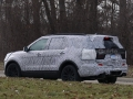 2019-ford-explorer-prototype-spy-photos-08