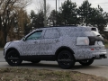2019-ford-explorer-prototype-spy-photos-09