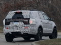 2019-ford-explorer-prototype-spy-photos-10