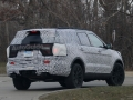 2019-ford-explorer-prototype-spy-photos-11