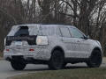 2019-ford-explorer-prototype-spy-photos-12