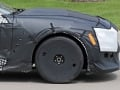 2019-ford-mustang-gt500-prototype-spy-photos-012