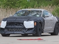 2019-ford-mustang-gt500-prototype-spy-photos-01