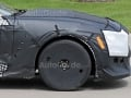 2019-ford-mustang-gt500-prototype-spy-photos-02