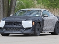 2019-ford-mustang-gt500-prototype-spy-photos-03