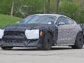 2019-ford-mustang-gt500-prototype-spy-photos-04