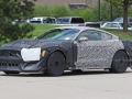 2019-ford-mustang-gt500-prototype-spy-photos-05