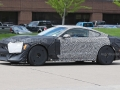 2019-ford-mustang-gt500-prototype-spy-photos-06