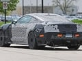 2019-ford-mustang-gt500-prototype-spy-photos-11