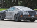 2019-ford-mustang-gt500-prototype-spy-photos-12