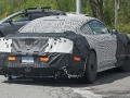 2019-ford-mustang-gt500-prototype-spy-photos-13
