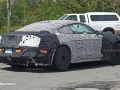 2019-ford-mustang-gt500-prototype-spy-photos-14