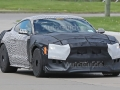 2019-ford-mustang-gt500-prototype-spy-photos-15