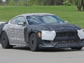 2019-ford-mustang-gt500-prototype-spy-photos-16