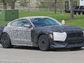 2019-ford-mustang-gt500-prototype-spy-photos-17