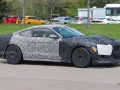 2019-ford-mustang-gt500-prototype-spy-photos-18