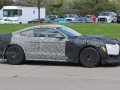 2019-ford-mustang-gt500-prototype-spy-photos-19