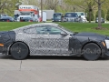 2019-ford-mustang-gt500-prototype-spy-photos-20