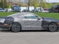 2019-ford-mustang-gt500-prototype-spy-photos-21