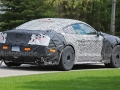 2019-ford-mustang-gt500-prototype-spy-photos-23