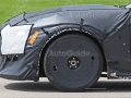 2019-ford-mustang-gt500-prototype-spy-photos-24