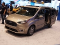 2019-Ford-Transit-Connect-01