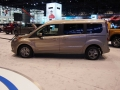 2019-Ford-Transit-Connect-02