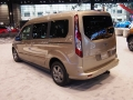 2019-Ford-Transit-Connect-03