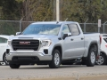 2019-gmc-sierra-1500-base-spy-photos-02