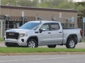 2019-gmc-sierra-1500-base-spy-photos-04
